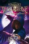 Kroniki Wordstone 8 Cień przeznaczenia