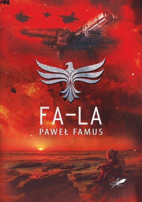 FA-LA Famus Paweł