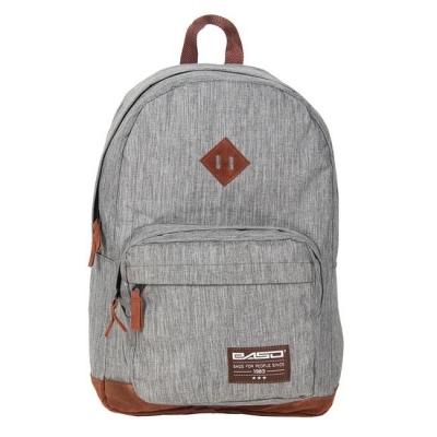 Plecak młodzieżowy 19-229S PASO
