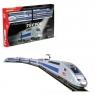 MEHANO Zestaw Startowy: TGV POS (T103)