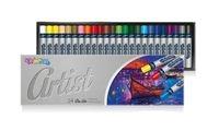 Pastele olejne Colorino Artist 24 kolory