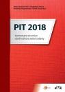 PIT 2018 komentarz do zmian PGK1224
