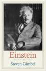 Einstein Steven Gimbel