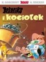 Astriks. Tom 13. Asteriks i kociołek