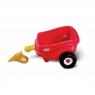 LITTLE TIKES Cozy Coupe przyczepa (620720E3X1)
