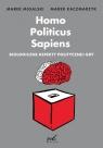 Homo Politicus Sapiens