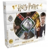 Harry Potter: Triwizard Maze Game (108672)