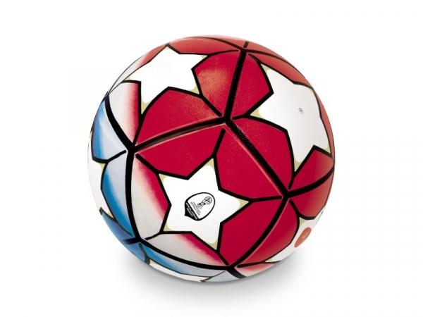 Piłka FIFA 2018 Rostow 230 mm PVC (1020720)