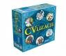 CVlizacje (00272)