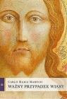 Ważny przypadek wiary Martini Carlo Maria