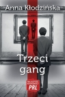 Trzeci gang