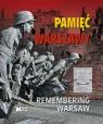 Pamięć Warszawy.