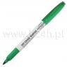 Marker suchościeralny Titanum zielony (BY1002)