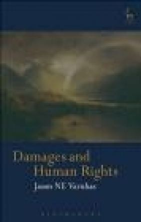 Damages for Breaches of Human Rights Jason Varuhas