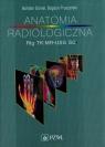 Anatomia radiologiczna