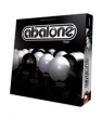 Abalone Classic (13104)