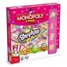 Monopoly Junior Shopkins
