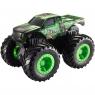 Hot Wheels - Monster Truck: Skeleton Crew (FYJ79/FYJ71)