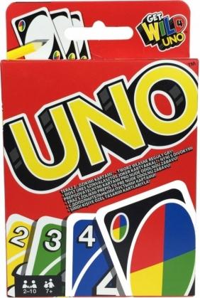 Uno (W2085) Wiek: 7+