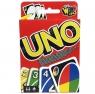 Uno (W2085)