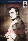 Napoleon De Saint-Hilaire Emil Marco