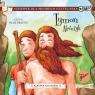 William Szekspir T.4 Tymon Ateńczyk audiobook William Szekspir
