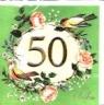 Karnet 50-tki HM-200-1058