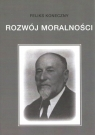 Rozwój moralności