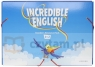 Incredible English 1&2 Teacher's Resource Pack