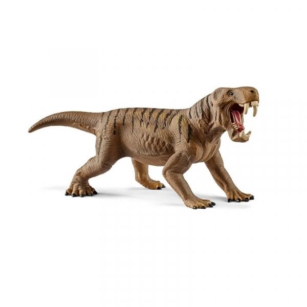 Dinogorgon - 15002