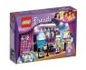 Lego Friends Scena prób (41004)