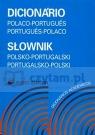 Słownik polsko-portugalski-polski