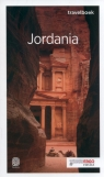 Jordania Travelbook