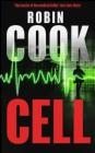 Cell Robin Cook