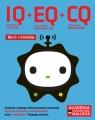 IQ + EQ + CQ dla 2-3 latków