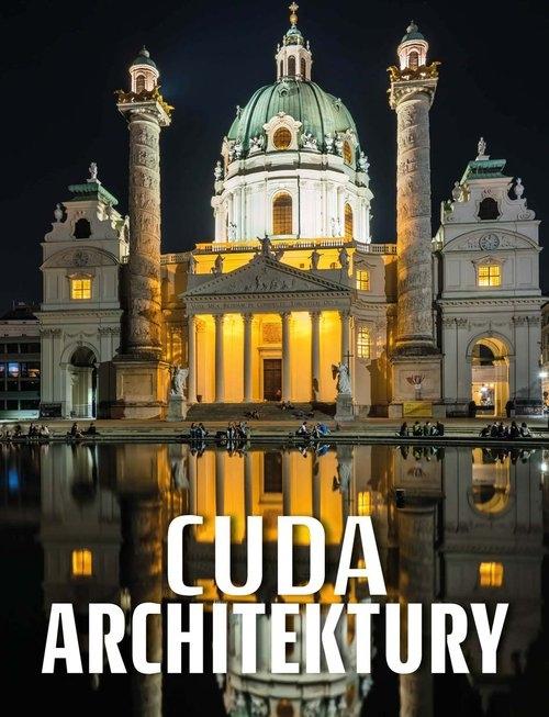 Cuda architektury Praca zbiorowa