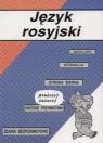 Język rosyjski Prościej jaśniej