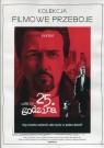 25 Godzina David Benioff