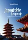 Japońskie fascynacje. Sylabus kultury współczesnej