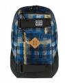 Coolpack - Sport - Plecak młodzieżowy