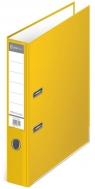 Segregator A4/75K żółty