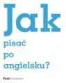 Jak pisać po angielsku?