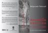 Anorexia  nervosa W sieci pułapek Talarczyk Małgorzata