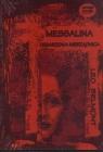 Messalina cesarzowa nierządnica  (Audiobook)