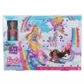 Barbie: Dreamtopia - Kalendarz Adwentowy (GJB72)