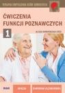 Ćwiczenia funkcji poznawczych - cz.1 - Rzeczowniki