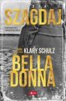Bella Donna Nowe śledztwa Klary Schulz