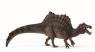 Spinosaurus (15009)