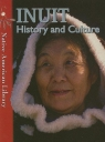 Inuit. History and Culture