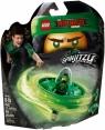 Lego Ninjago: Lloyd - mistrz Spinjitzu (70628)